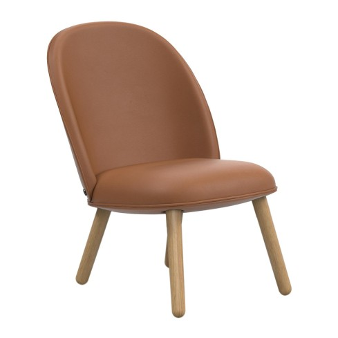 ace-lounge-chair-tango-leather-from-normann-copenhagen-in-brand-700-00