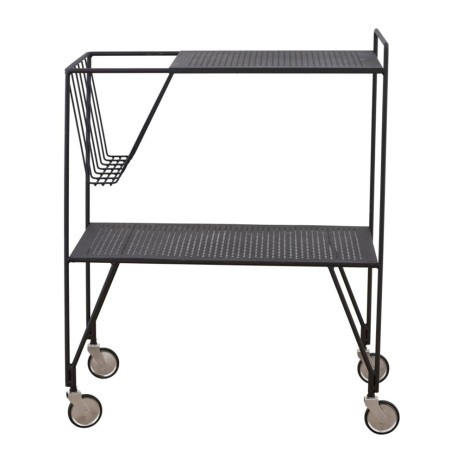 house-doctor-drinks-trolley-in-black-233-00