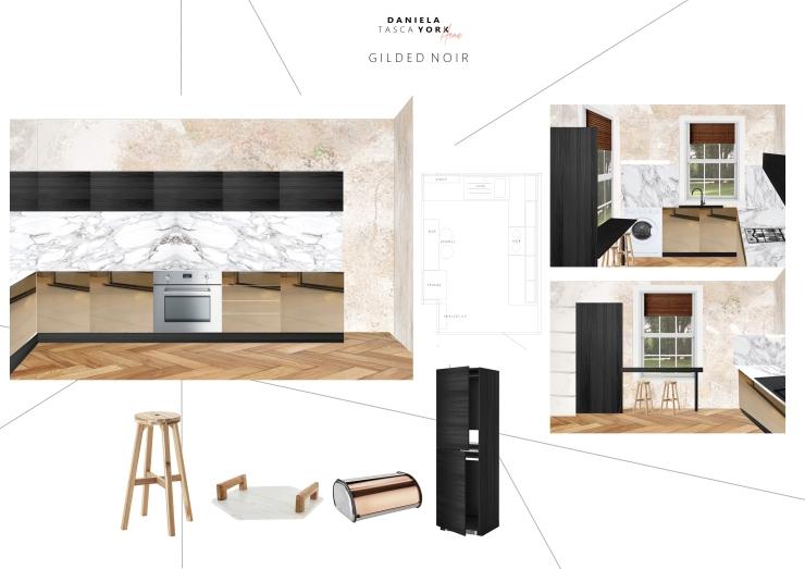 kitchen-elevation-board