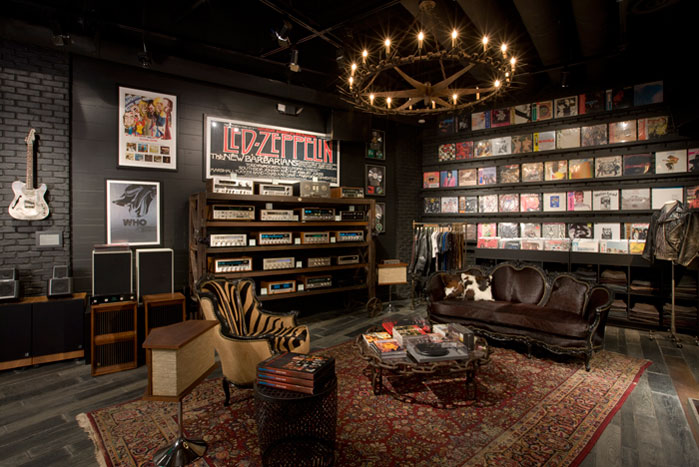 Man Cave Urban Resort : Girl caves vs man what s the difference