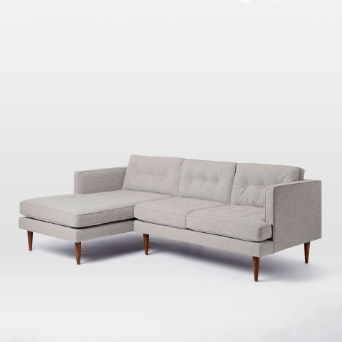 peggy-l-shaped-sofa-from-west-elm