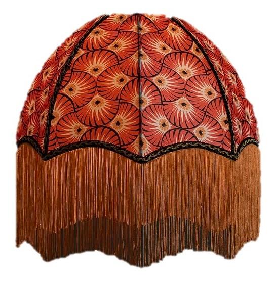 anna-hayman-designs