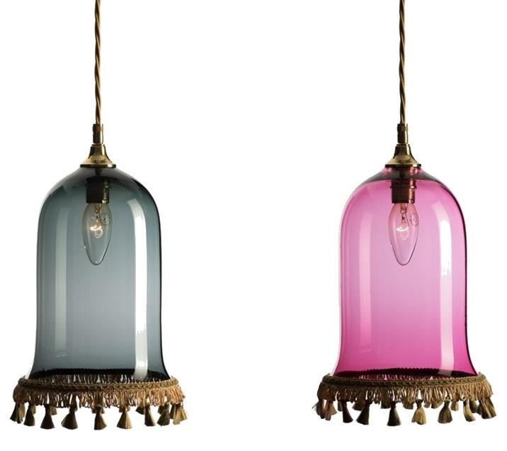 tassels-lights