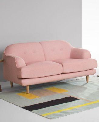 Gracie 2-Seater Sofa from Made.com
