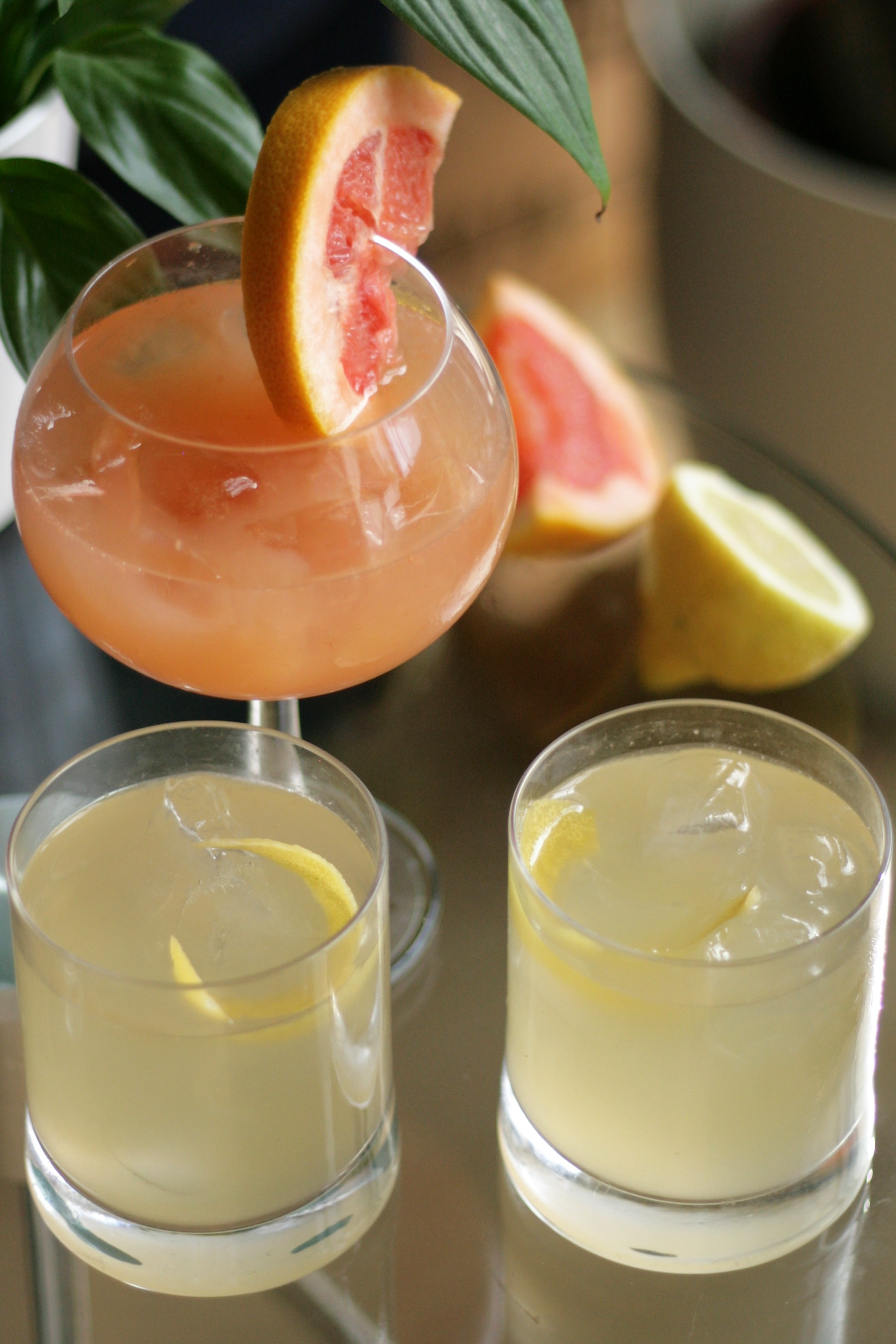 Watch 23 Fruity Summer Cocktails for Women video