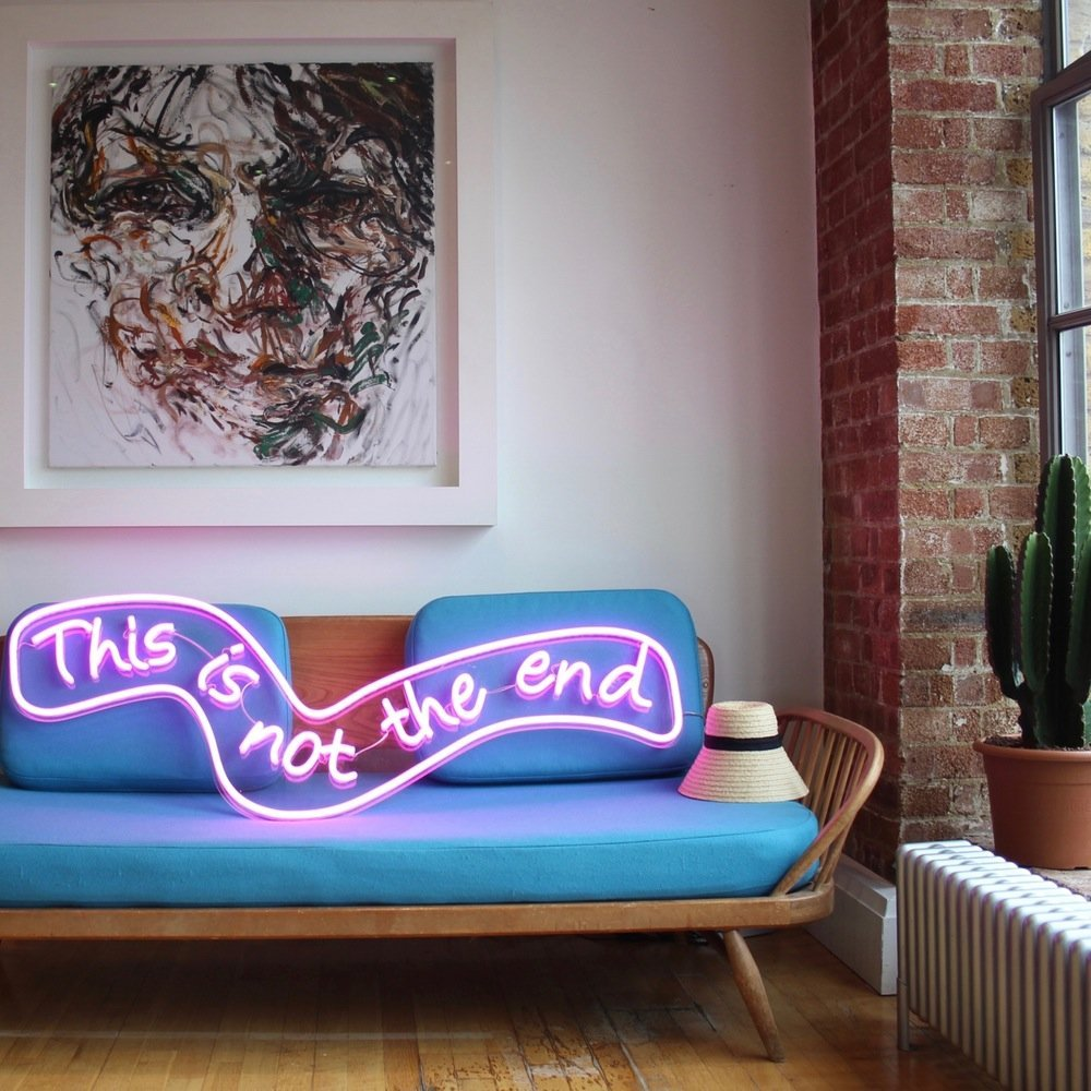 led-neon-light-this-is-not-the-end-lifestyle