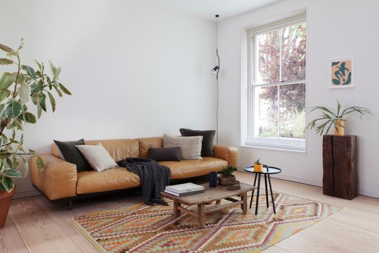 living room-landscape-7b