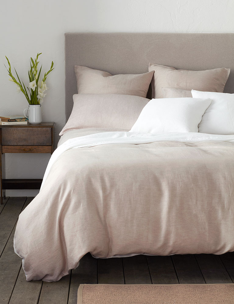 _secret-linen-store_-relaxed-denim-bed-linen_-natural_-img3_-double-duvet-_89-pillowcase-_12