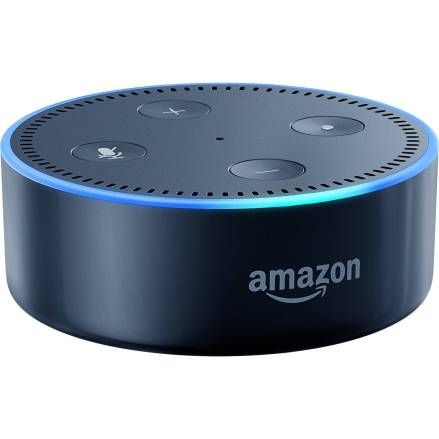 amazon_b01dfkc2so_echo_dot_black_1282300