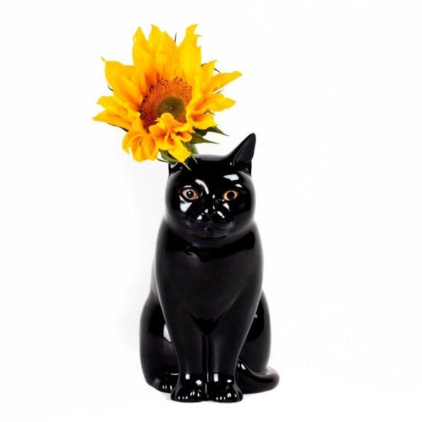 Lucky_flower_vase_01