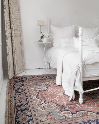Web-London-persian-rug-company-Hopton-House-28