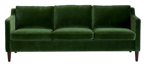 Belmont sofa, Barker & Stonehouse, £1175