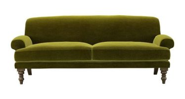 Saturday sofa, Sofa.com, £2040