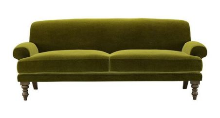 Saturday sofa, Sofa.com, £2040
