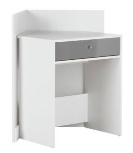 Argos desk 2