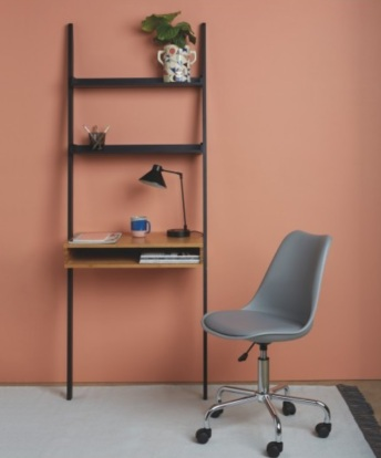 Drew Ladder Desk, Habitat