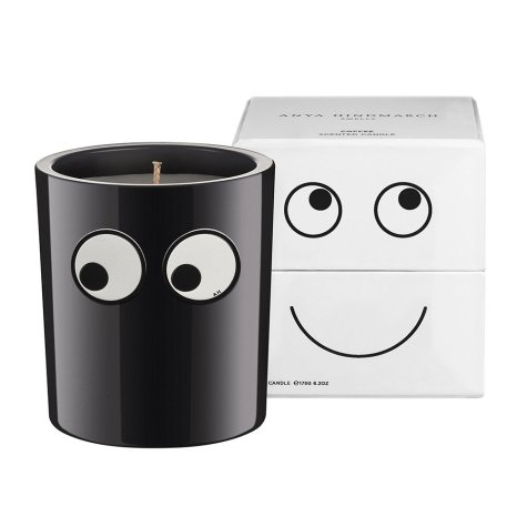 2. Anya Smells! Coffee Candle, £50 from Amara