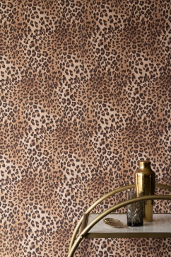 rockettstgeorge_Rockett St George Leopard Love Wallpaper_lifestyle_highres