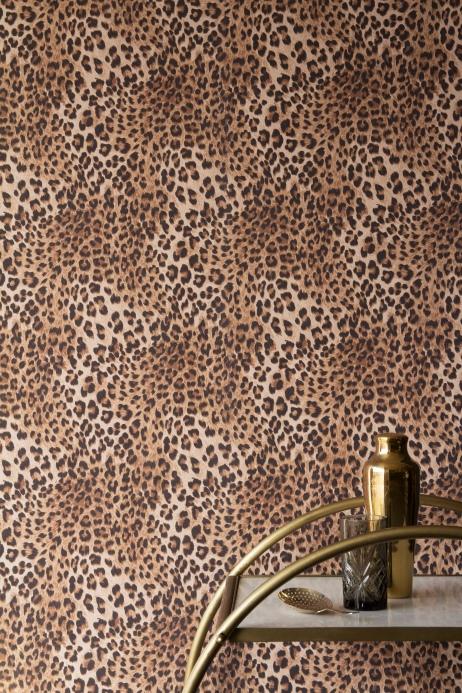 rockettstgeorge_Rockett St George Leopard Love Wallpaper_lifestyle_highres