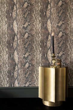 rockettstgeorge_Rockett St George Sexy Snakeskin Wallpaper_lifestyle_2_highres (1)
