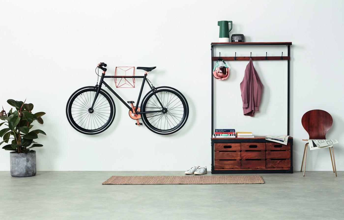 ACCBRY001COP-UK_Bryn_Bike_Stand_Copper_PR02
