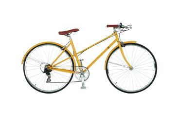 BIKBLM001YEL-UK_Bloomsbury_7_Speed_City_Bike_Mustard_SM_PR09