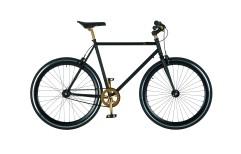 BIKCWN004BLA-UK_Colwyn_Single_Speed_City_Bike_Matt_Black_Gold_ML_PR09