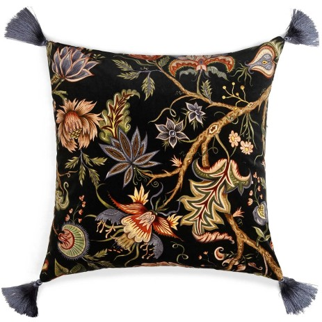 hoh_x_other_stories_damas_large_cushion_black_1