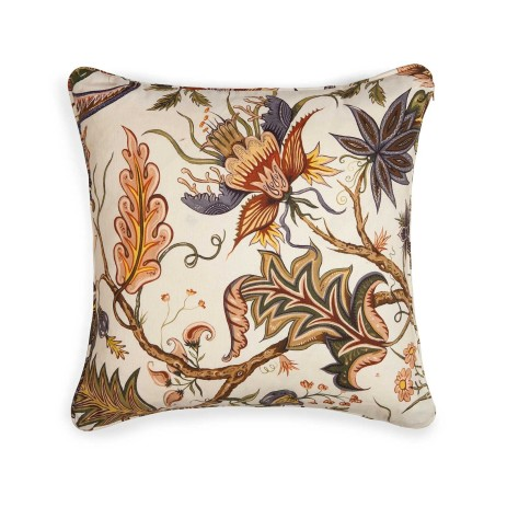 hoh_x_other_stories_damas_medium_cushion_cream_1