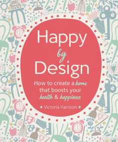 happy-by-design-9781681884158_hr