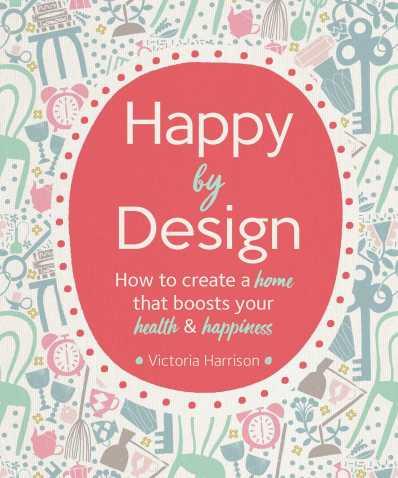 happy-by-design-9781681884158_hr