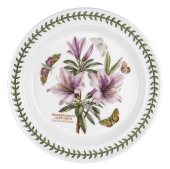 Portmeirion Botanic Garden 10 inch dinner plate £16.50