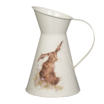 wrendale Designs Harebells Flower jug £18