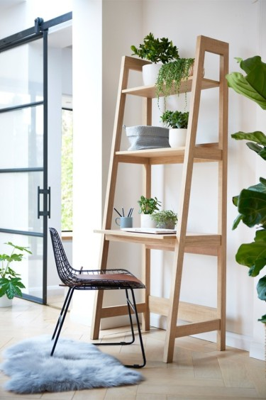 how-to-decorate-a-rented-space-3
