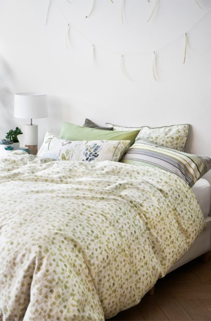 how-to-decorate-a-rented-space-5