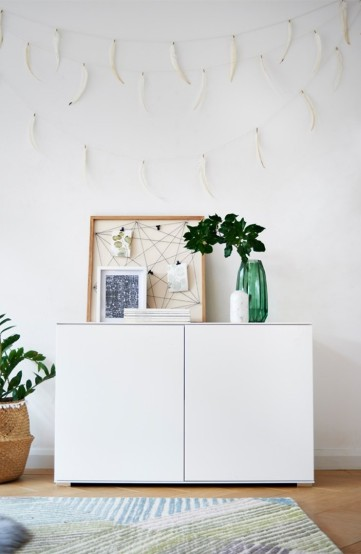 how-to-decorate-a-rented-space-6