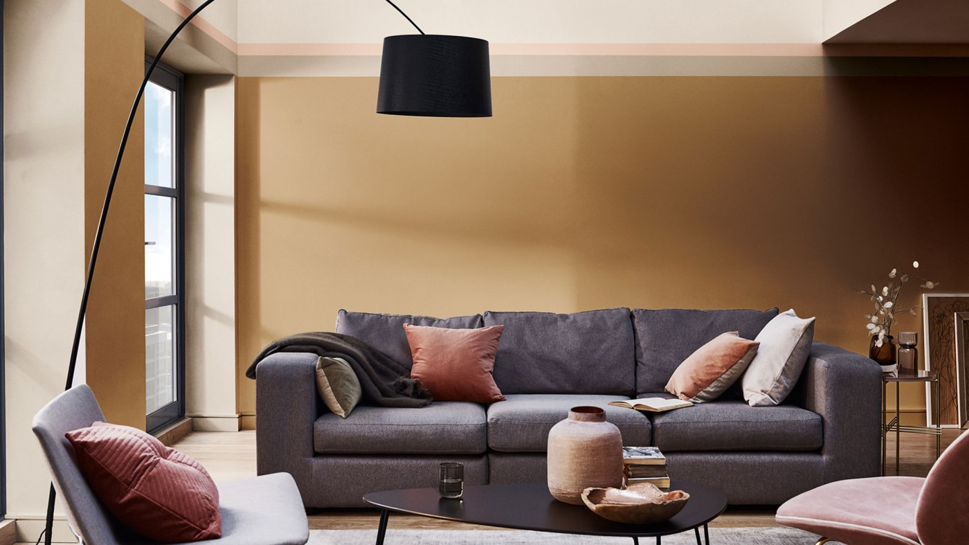dulux-colour-futures-colour-of-the-year-2019-a-place-to-think-livingroom-inspiration-global-01_0