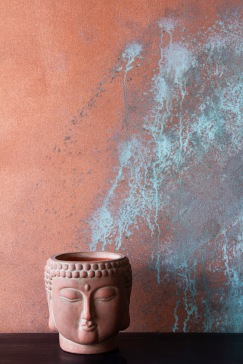 rockettstgeorge_ Artisan Copper Patina Paint_lifestyle_highres